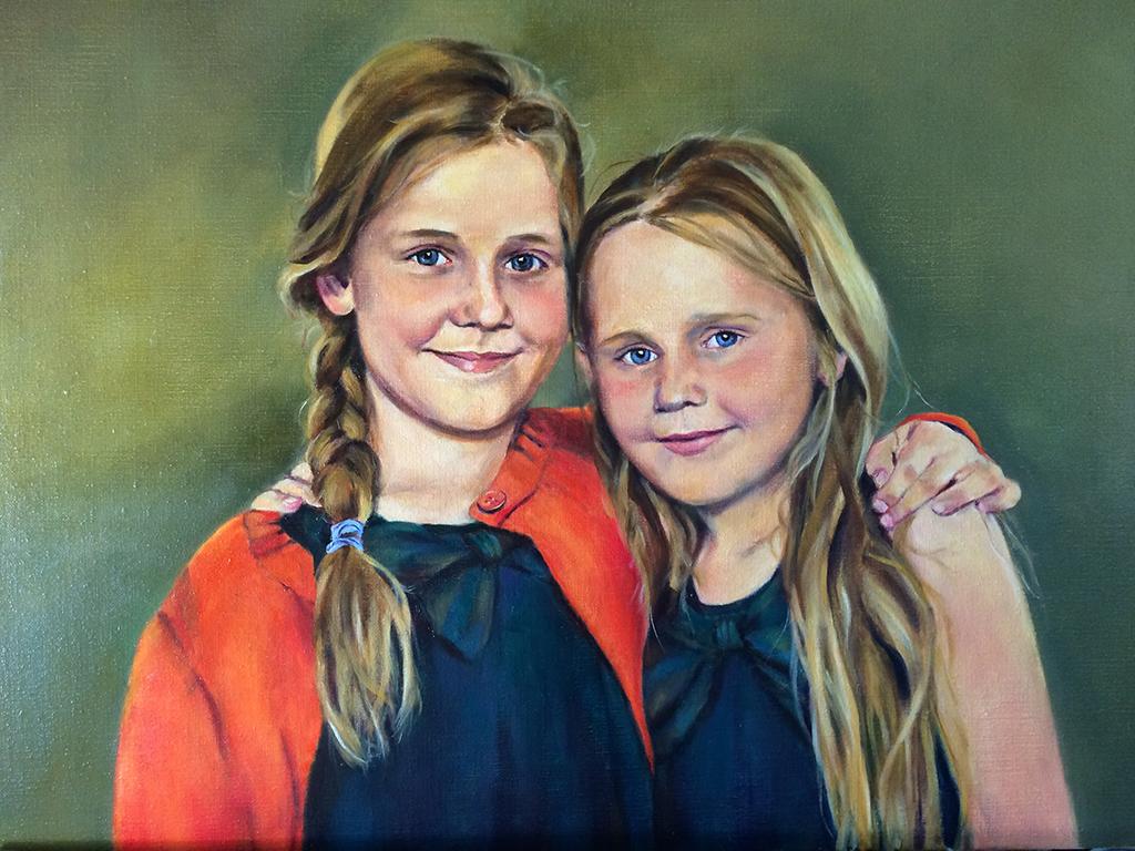 portretopdracht-ingrid-van-der-krol