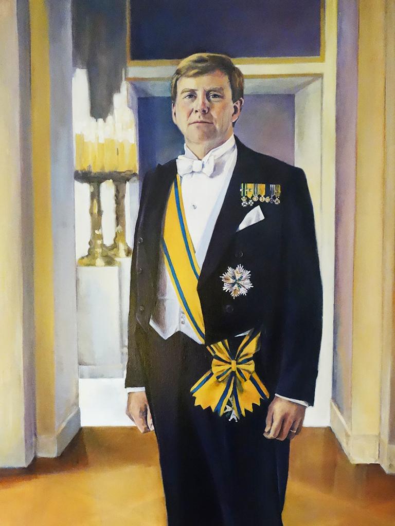 koning-willem-alexander