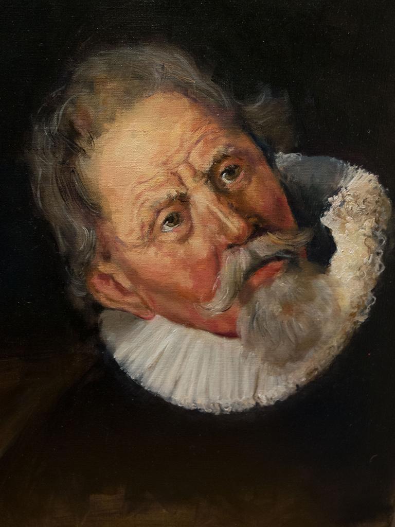 naar-rembrandt