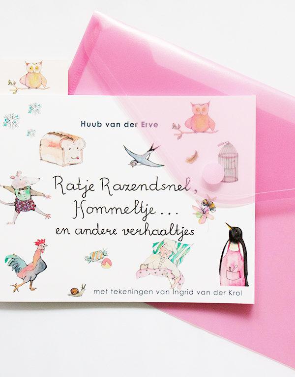 boekje-ratje-razendsnel-met-roze-envelop