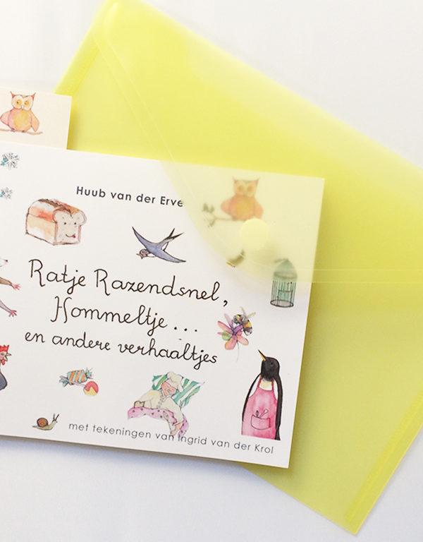boekje-ratje-razendsnel-met-gele-envelop